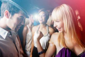 riga-stripclub